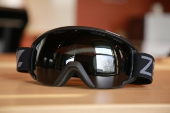 Zeal Optics Slate Goggle Review