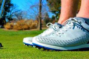 ecco-golf-review