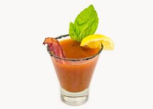 BH_Dad's Bourbon Mary