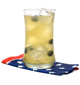 Liberty Lemonade