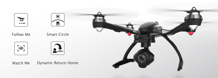 Typhoon_Q500_flying_drone_flight_features