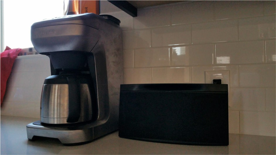 best home espresso washing machine uk