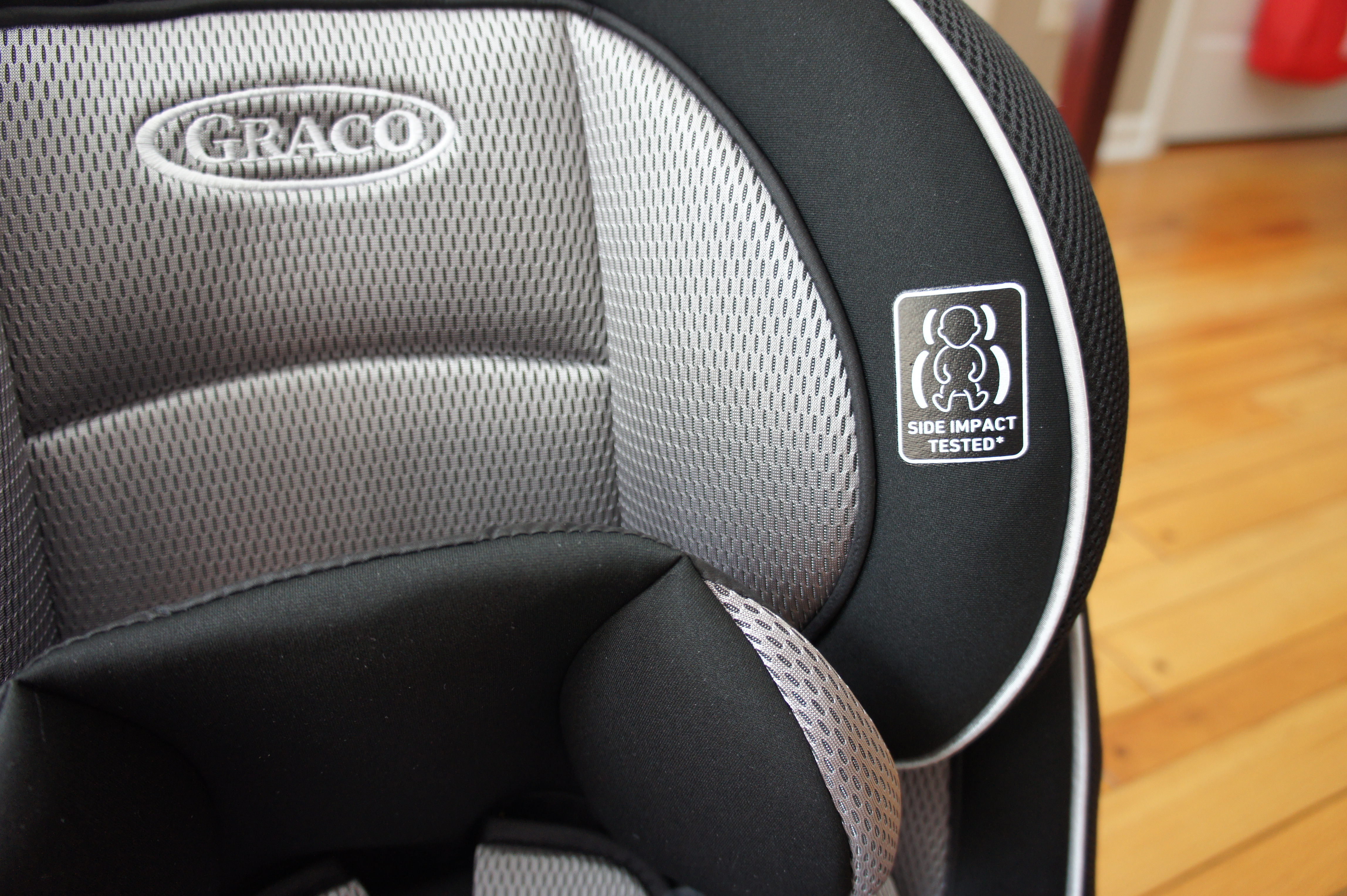 Parts for car seats likewise graco replacement parts for car -  Car Seat Review 2 Cup Holders Make It Easy For Toddlers To Grab A Drink And Keep A Spare For When One Gets Chucked On The Floor