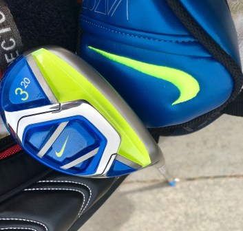 Nike Vapor Fly Hybrid Review