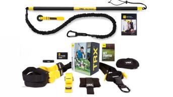 TRX Home Gym Kit