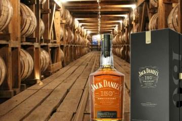 jack daniels 150