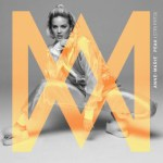 anne-marie-peak-stripped-itunes-plus-m4a