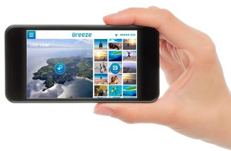 breeze4k_app
