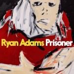 ryan-adams