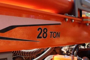 yardmax-28-ton-log-splitter