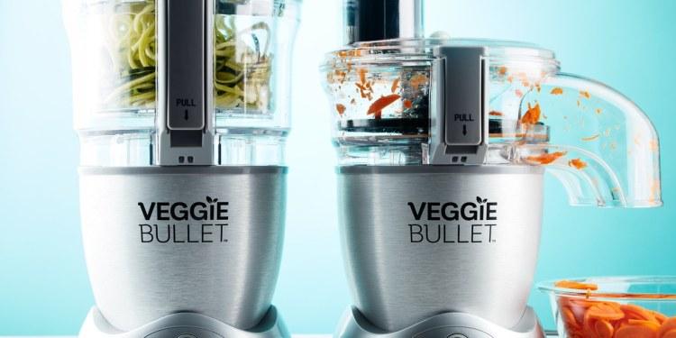 veggie-bullet-05102016
