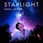 emeli-sande-starlight-thatgrapejuice-600x600