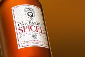 Spiced-1