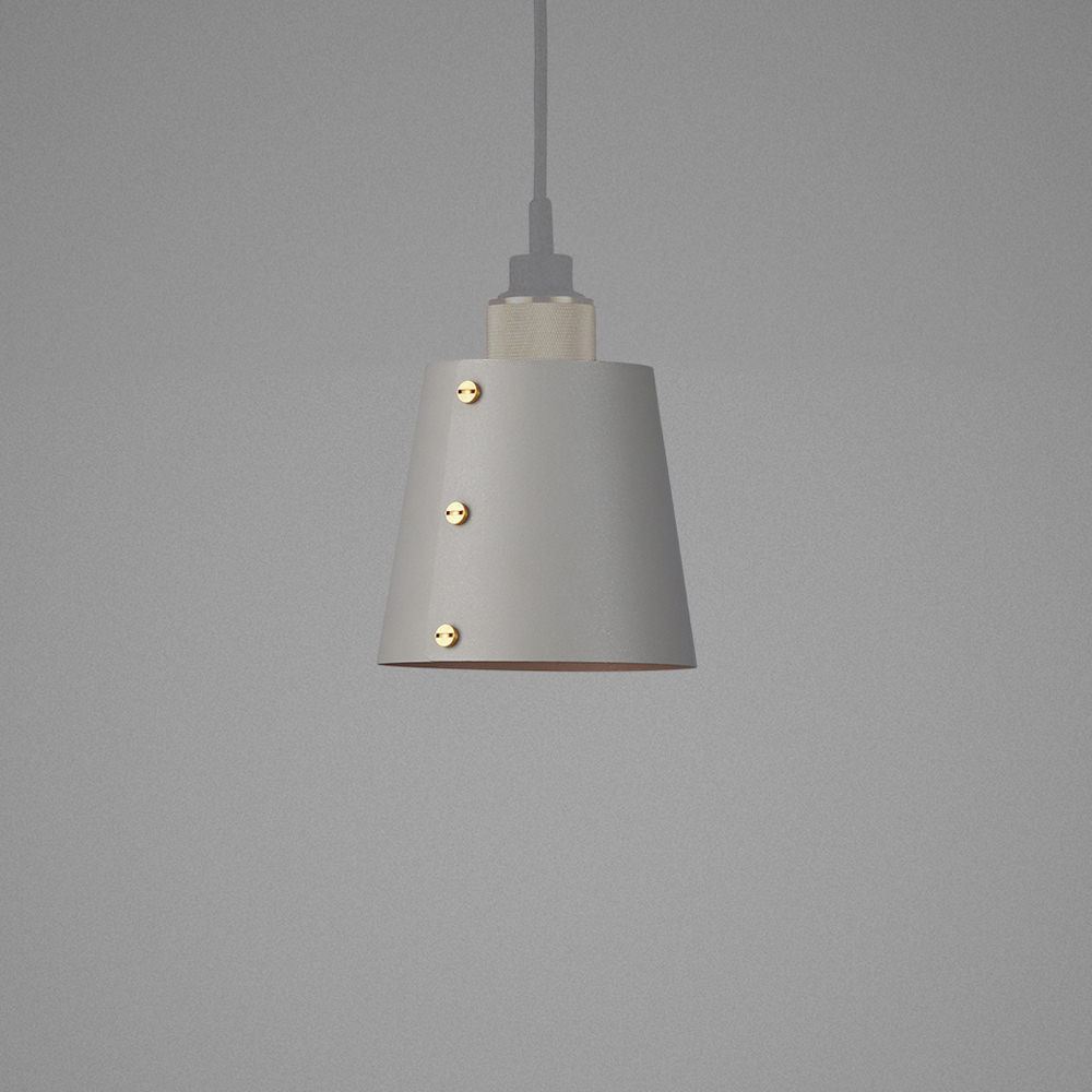 Ceiling Light Shades Small Shade Stone