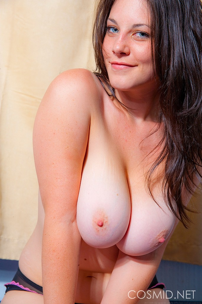 bex from cosmid nude