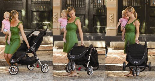 City Jogger Prams How To Choose The Right Baby Pram The Complete Guide