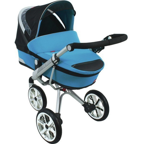 Pram Jogging Stroller How To Choose Your Perfect Baby Stroller Pram And Pushchair