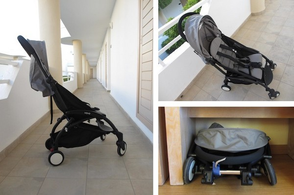 Babyzen Yoyo Stroller London Babyzen Yoyo Complete A Full Review Busy City Mum