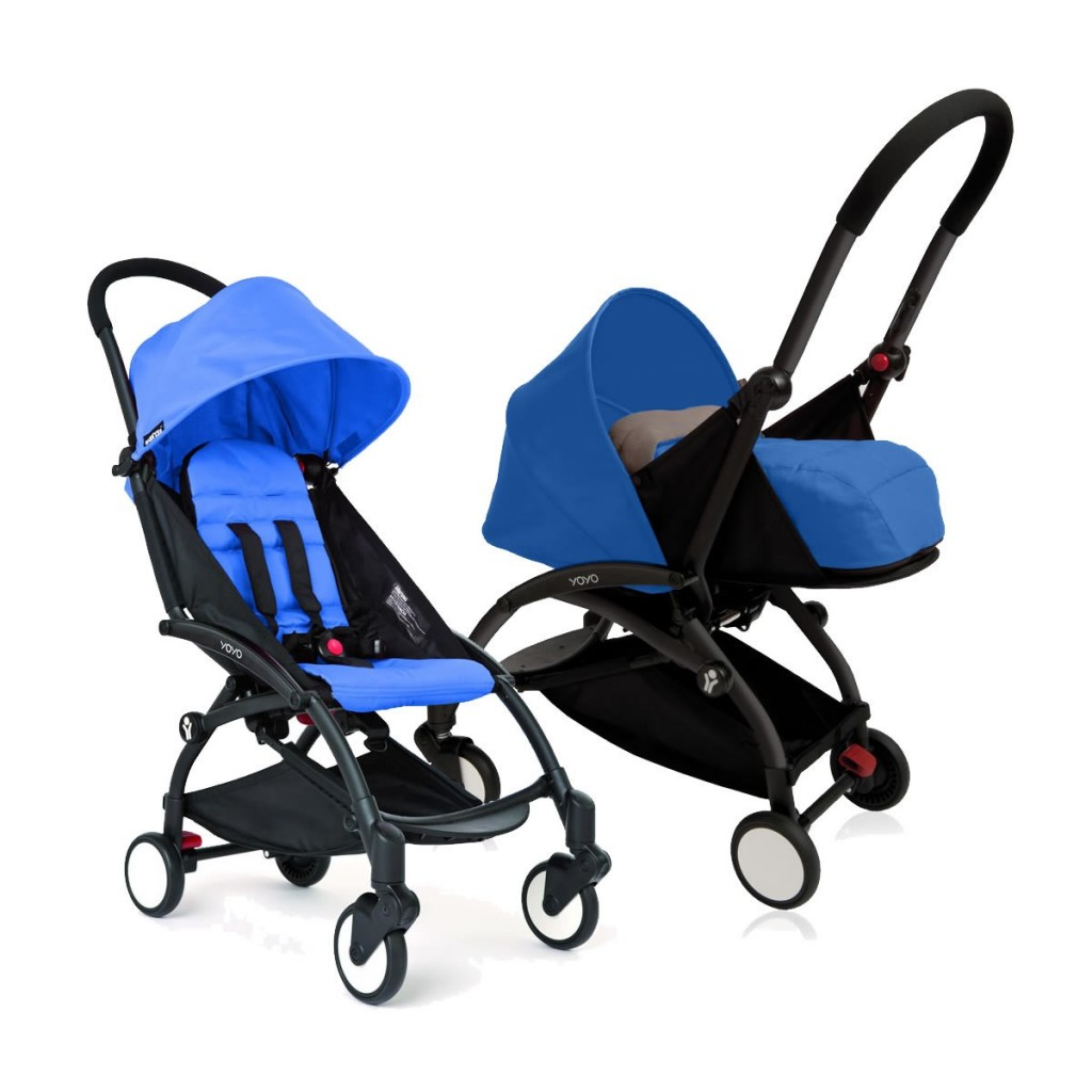 Newborn Baby Buggy Reviews Babyzen Yoyo Stroller A Full Review