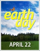 Let's Celebrate! Earth Day 2010