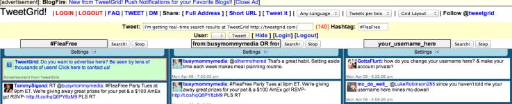 Screen Shot 2013-04-08 at 7.22.15 PM