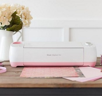 Get the most out of your Cricut