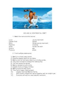 Continental Drift Worksheet. Worksheets. Releaseboard Free ...
