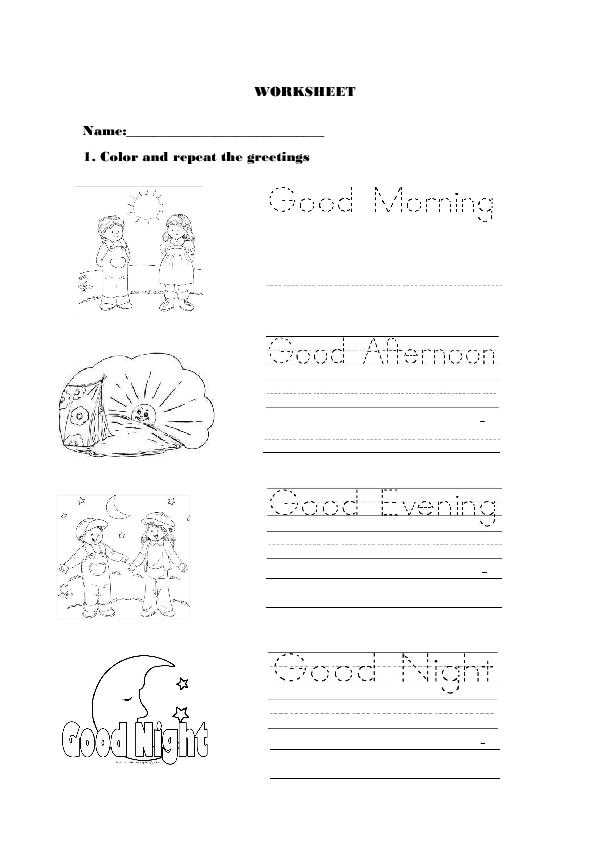 Writing Letters Worksheets For Kindergarten – Writing Letters Worksheets for Kindergarten