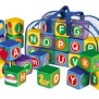 Favorite Lakeshore Learning Toys For Kids Busy Toddler