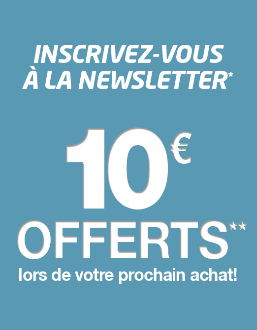 Magasin Literie Thionville Magasins But : Inscription à La Newsletter