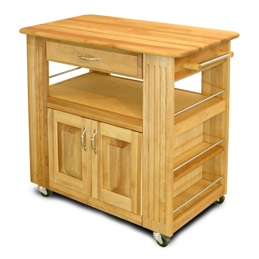 Kitchen Island Butcher Block Tops Butcher Block Co John Boos Countertops Tables Islands Carts