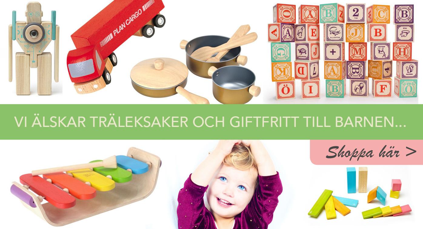 banner_traleksaker
