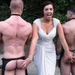 naked butler 36