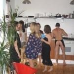 naked butler 11