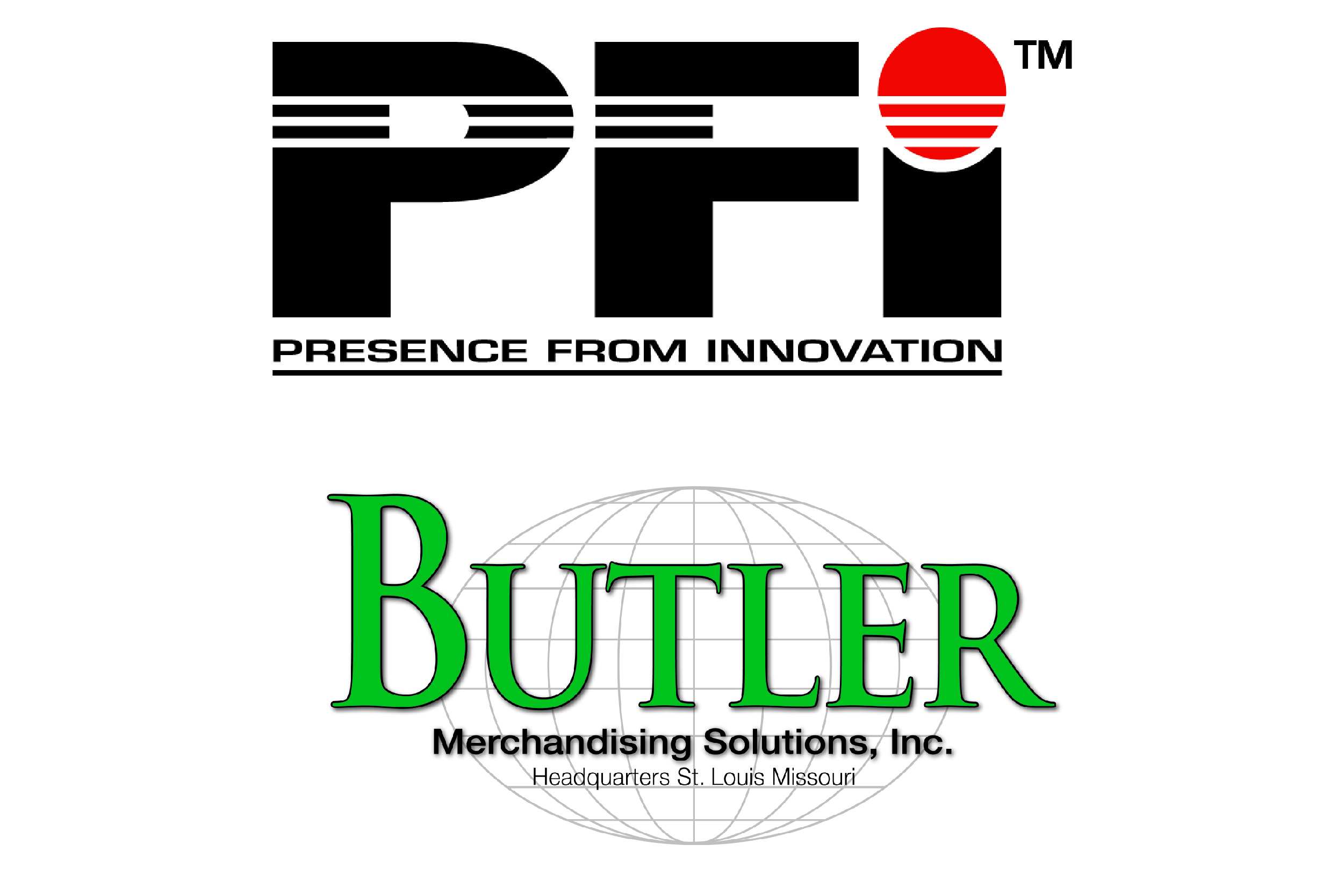 Innovation Teams Butler Msi Teams Up With Pfi Presence From Innovation Butler