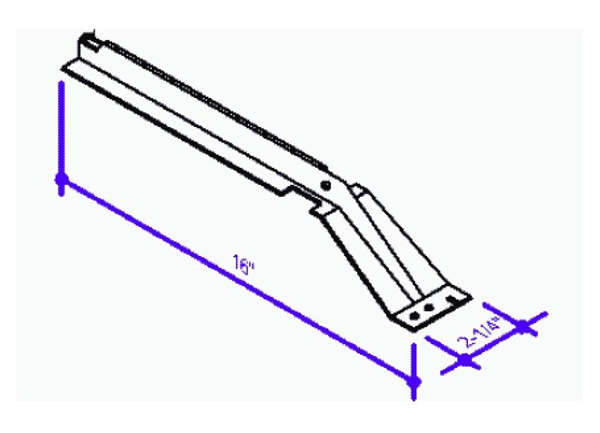 butler wiring diagrams