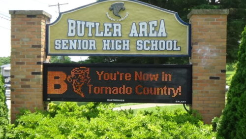BASD Revamps School Calendar To Make Up Missed Days - ButlerRadio