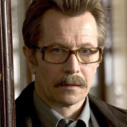 oldman-jim-gordon
