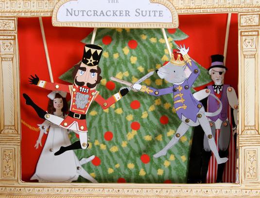 mouse_king_and_nutcracker_grande
