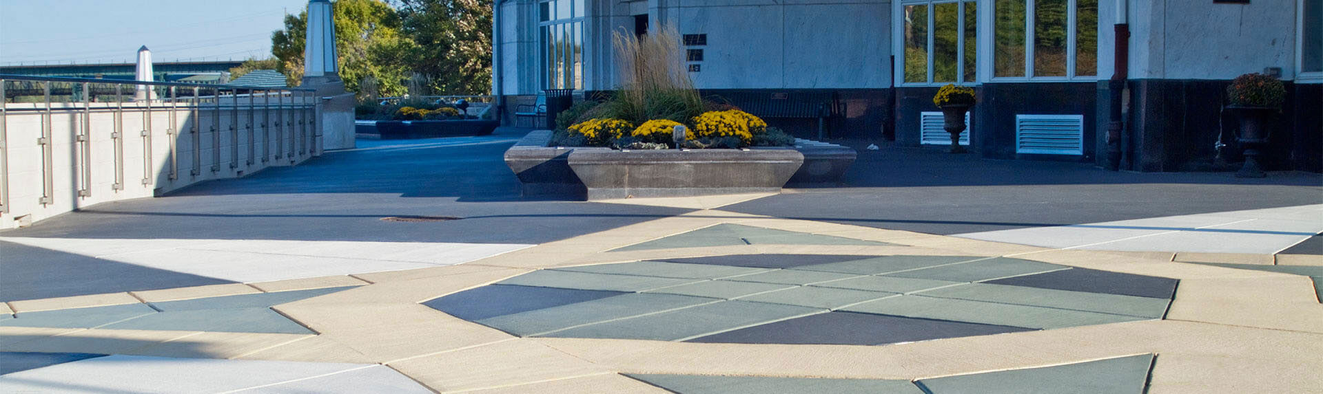 Decorative Concrete Products And Colors Butterfield Color
