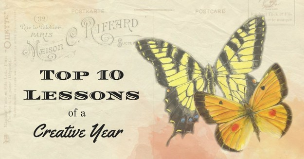 top-lessons-creative-year