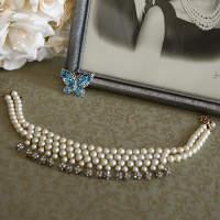Pearls Package
