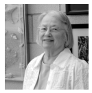 Sylvia Root Tester