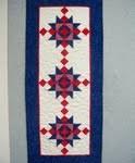 Kathys Beginner Quilt Class Photo2