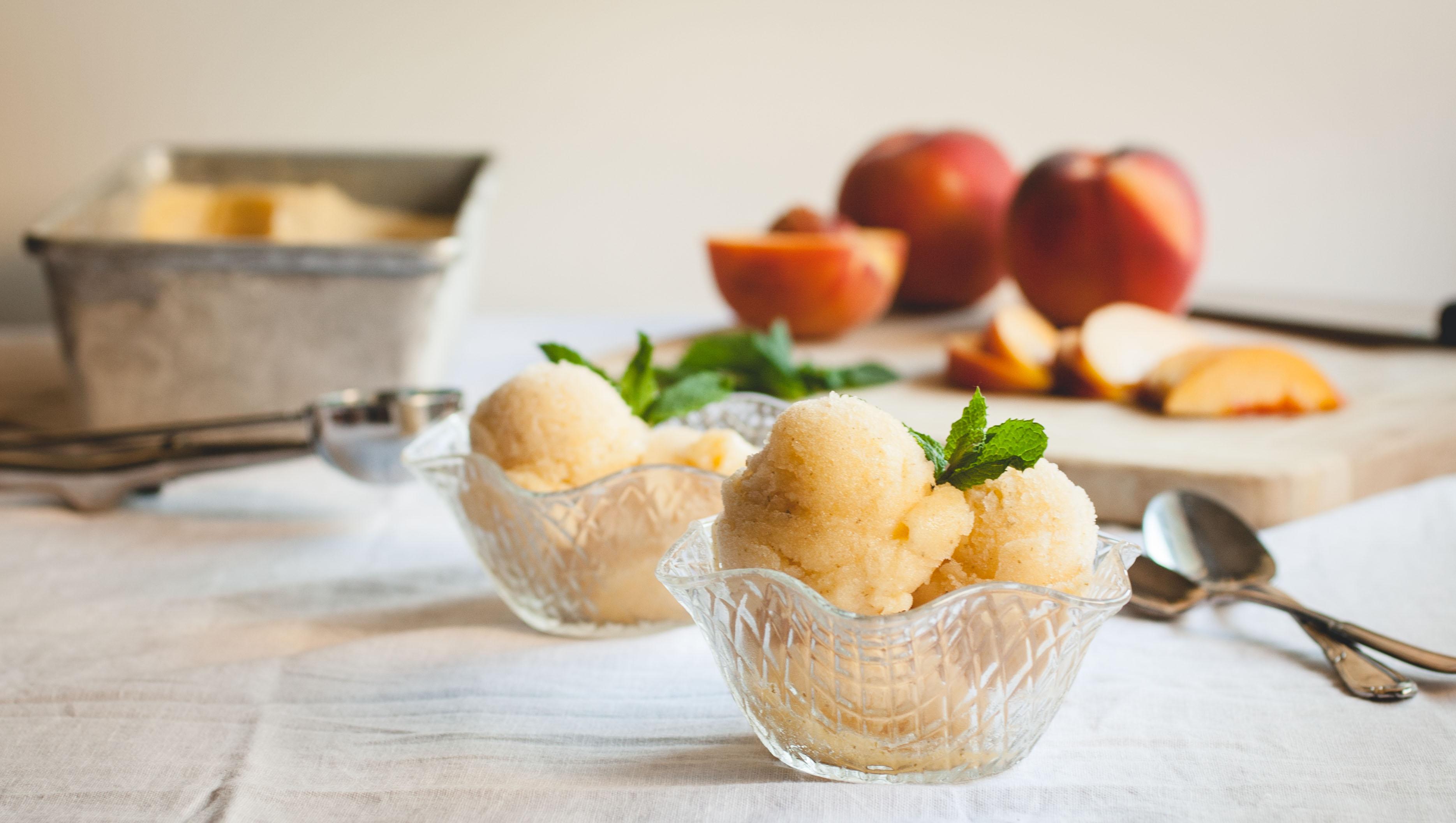 peach-sav-blanc-sorbet-39-5