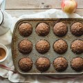 Apple-Maple-Pecan-Muffins-25-4
