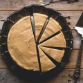 Brown-Butter-Pumpkin-Cake-32-2