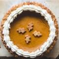Dorie-Greenspan-Pumpkin-Pie-27