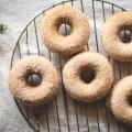 Eggnog-Donuts-77