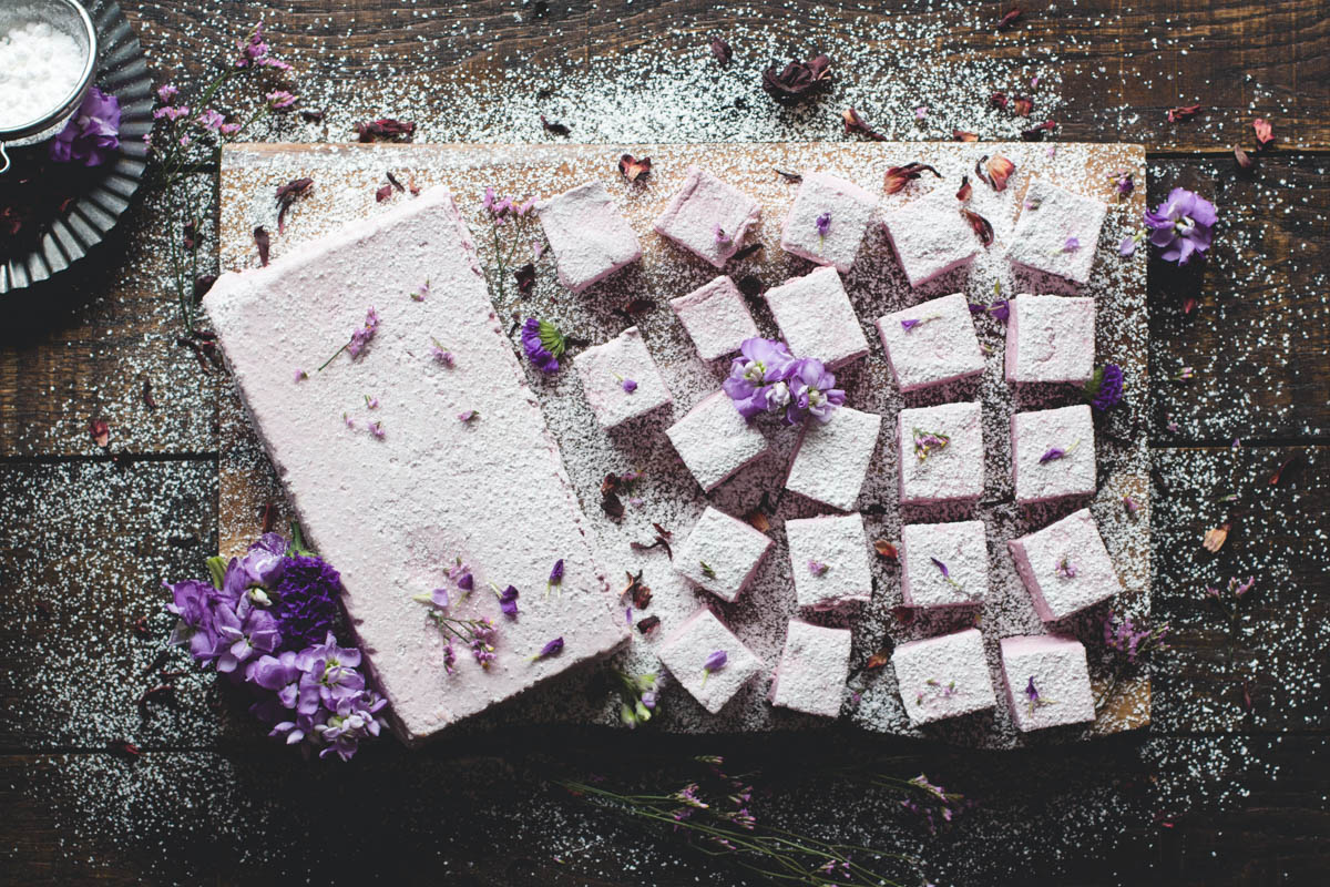 Hibiscus-Marshmallows-9